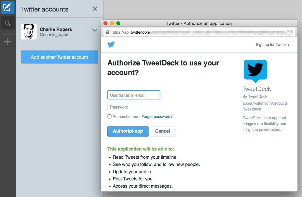 TweetDeck-Add-Account